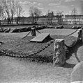 Hans van Sandenin hauta, Kirkkorinne, Vanhakaupunki - N7920 (hkm.HKMS000005-km0000mucu).jpg