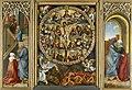 Hans von Kulmbach-triptico del rosario.jpg