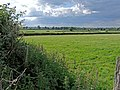 Harbury Fields - geograph.org.uk - 848238.jpg