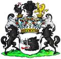 Hardenberg-Wappen SWB.png