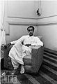 Hare Krishna Konar.jpg