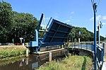 Haren - Knepperbrücke 20 ies.jpg