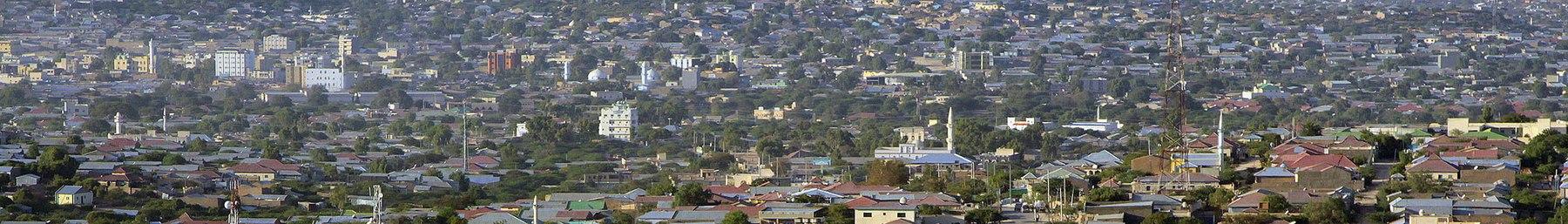 Hargeisa Banner.jpg