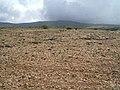 Hargeisa countryside.jpg