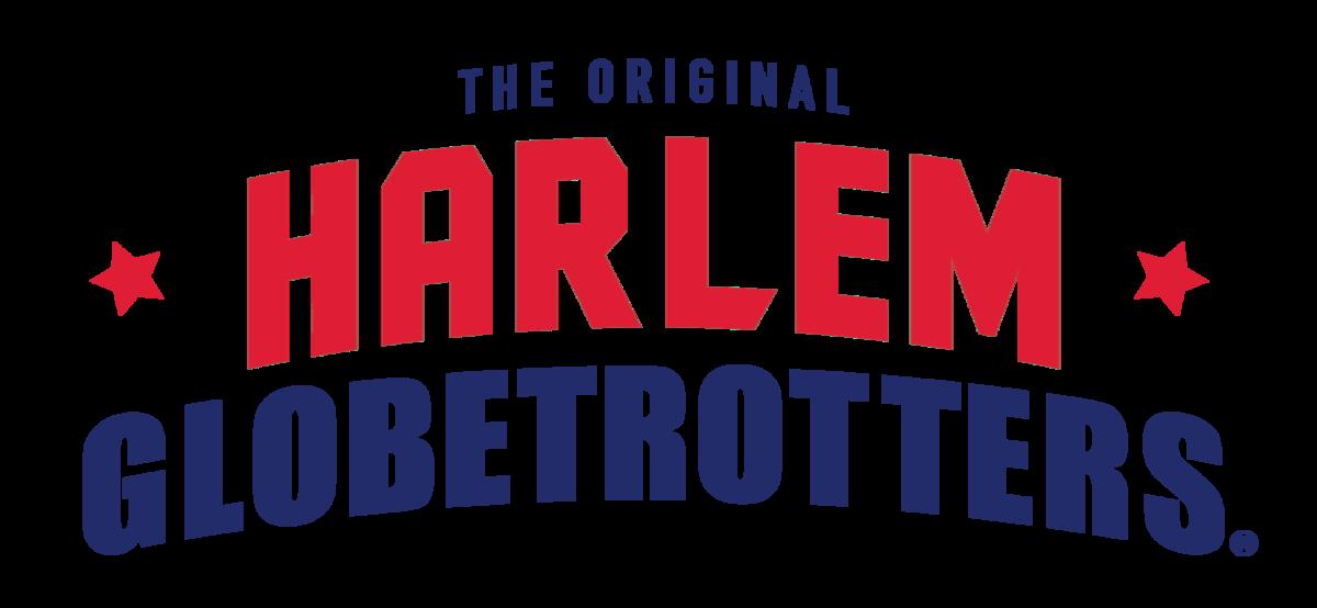 Harlem Globetrotters Wikipedia
