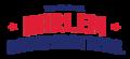 Harlem Globetrotters Logo.png