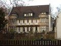 Harleshausen Villa Muthesius South Front f s.jpg