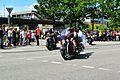 Harley-Parade – Hamburg Harley Days 2015 21.jpg