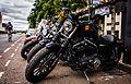 Harley Davidson - Glasgow (9207639250).jpg