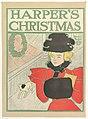 Harper's- Christmas MET DP823645.jpg