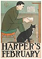 Harper's- February MET DP823815.jpg