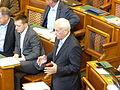 Harrach Péter (KDNP) - Országgyűlés, 2015.09.21.JPG