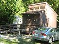 Harrisville state park cabin 02.jpg