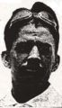 Harry Endicott 1911.png