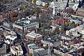 Harvard Yard aerial.JPG