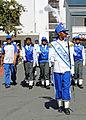 Harvest Parade 2014 95.jpg