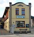 Harzweg 15 (Quedlinburg) Nebengebäude.jpg