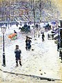 Hassam - fifth-avenue-in-winter.jpg