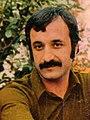 Hassan Shamaizadeh.jpg