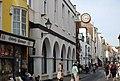 Hastings Old Town Museum. - geograph.org.uk - 790473.jpg