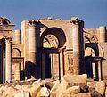 Hatra ruins cropped.jpg