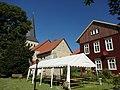 Hauptsraße 11 pfarrhaus kirche langeln 2019-06-30 (4).jpg