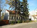 Hauptstr45 althohenschönhausen.jpg