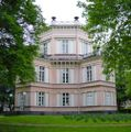 Haus Greifenhorst Krefeld.jpg