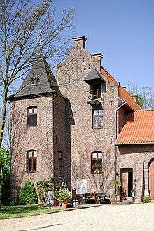 Haus Paland