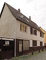 Haus Storchgasse 5 F-Hoechst 2.jpg