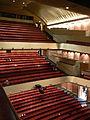 Haus für Mozart Zuschauerraum Parkett und Ränge 2.jpg