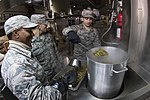 Have kitchen, will travel, GA Air Guard supports 58th Presidential Inauguration 170118-Z-XI378-017.jpg