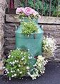 Hawes flower pot.JPG