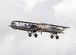 Hawker Demon and Nimrod (5922084369).jpg