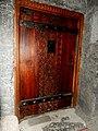 Hayravank monastery, ArmAg (9).jpg