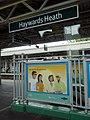Haywards Heath Station - geograph.org.uk - 1724863.jpg