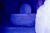 Hazan caves 07.jpg