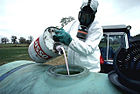 Hazardous-pesticide.jpg