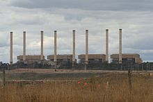Hazelwood Power Station.jpg