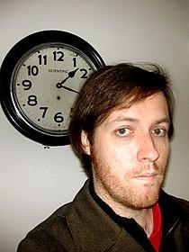 Hbourhis-portrait2007.jpg