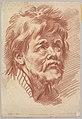 Head of an Old Man MET DP825466.jpg