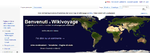 Header of it.wikivoyage.org.png
