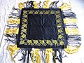 Headscarf Slovaks Gložan.jpg