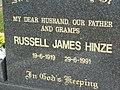 Headstone RussHinze.jpg