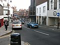 Heath Street, Hampstead, London NW3.jpg