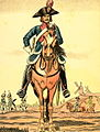 Heavy Cavalryman of the French Republic in 1795.jpeg