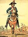 Heavy Cavalryman of the French Republic in 1795.jpeg