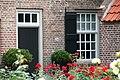 Heesbeen - Grotestraat 20 - Boerderij (1).jpg