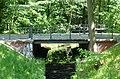 Heidekampgrabenbrücke (Berlin-Alt-Treptow) (1).jpg
