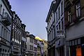 Heidelberg Hauptstraße 4.jpg